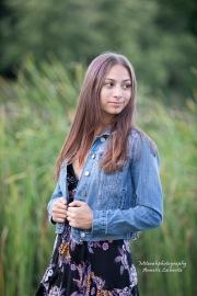 Senior Photography Mitzvah Photography Annette Leibovitz 847-913-5588